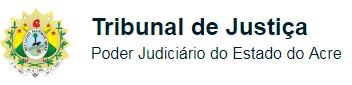 Escola do Poder Judiciário